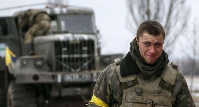 Обстрелы на Донбассе: в штабе ООС отчитались о ситуации в зоне конфликта