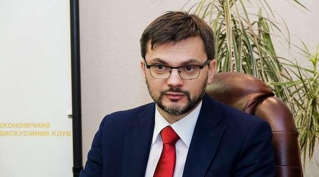 Экономист: Украина уже год не получает транш от МВФ, и они нам не очень нужны