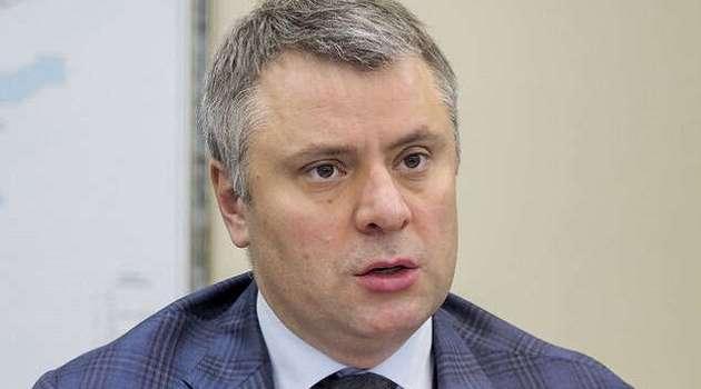 «С большой вероятностью»: Ермак уверен, что третья попытка назначить Витренко главой Минэнерго станет успешной