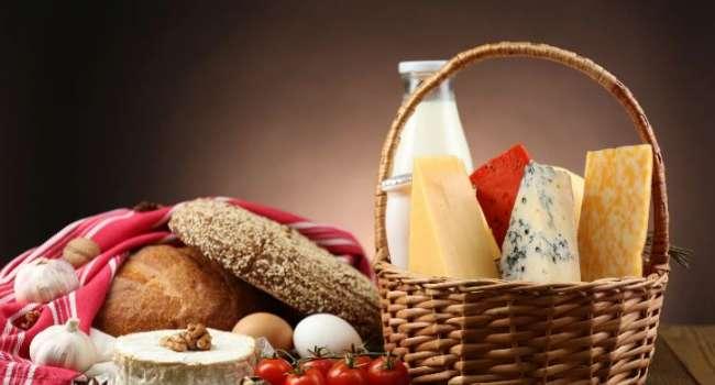 В самое ближайшее время: эксперт предупредил о повышении цен на ряд продуктов