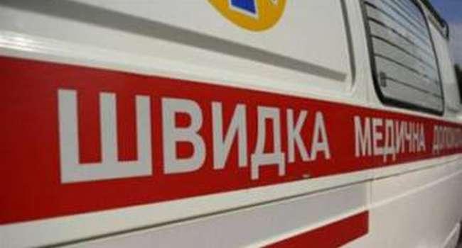 ЧП в Боярке: Две студентки отравились неизвестным веществом. Одна из них умерла