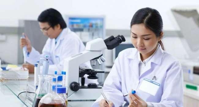 Лекарство от старения найдено: ученые из Японии заявили о сенсационном открытии