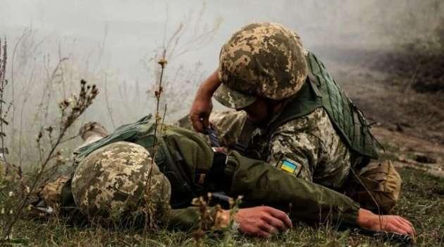 Эксперты подсчитали, сколько Украина потеряла из-за войны на Донбассе