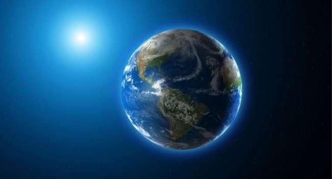 Электрические бури и световые шоу: ученые рассказали, что произошло с магнитным полем Земли 40 тысяч лет назад
