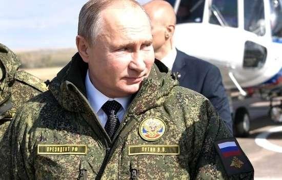 «Вот чего точно не надо делать – так это идиота из оппонента и недооценивать его»: российский политик высказался о полноценных военных действиях Кремля против Украины