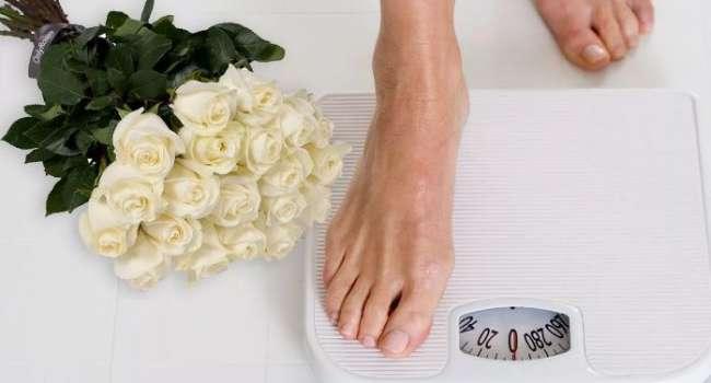 Без голодания и за две недели: диетолог рассказала о самом простом способе сбросить вес