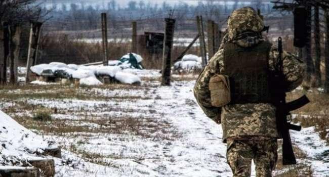 «Минус 31 человек»: ВСУ заминировали дорогу, а потом «жарили» нас огнем, там был хаос – наемники РФ