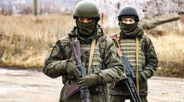 «Кремль будет усиливать давление»: эксперт предупредил о грядущем обострении на Донбассе