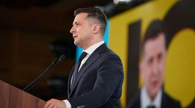«Он разрушил свой авторитет «бубочки»: эксперт прокомментировал введение Зеленским санкций против Медведчука