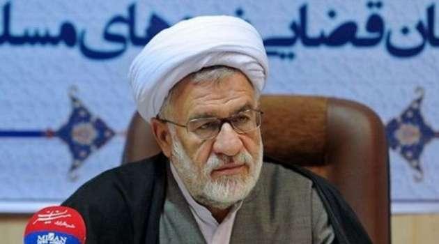 Иран намеренно скрывает обстоятельства катастрофы МАУ, - докладчик ООН