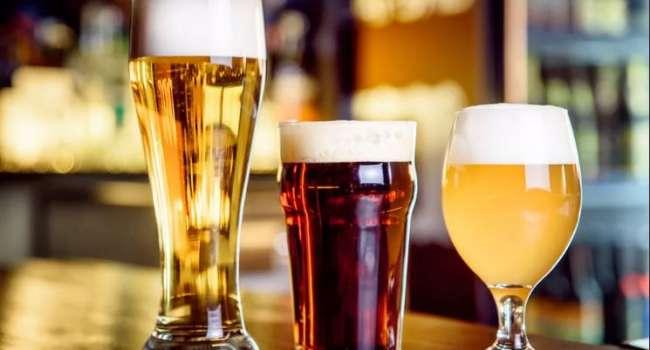 «В небольшом количестве очень полезно»: медики рассказали, какие болезни лечит пиво