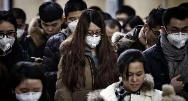 Эпидемиолог назвал страну, где в любой момент может начаться новая вспышка коронавируса