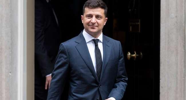 Муниципальный кодекс Украины: Зеленский дал важное распоряжение и пописал указ
