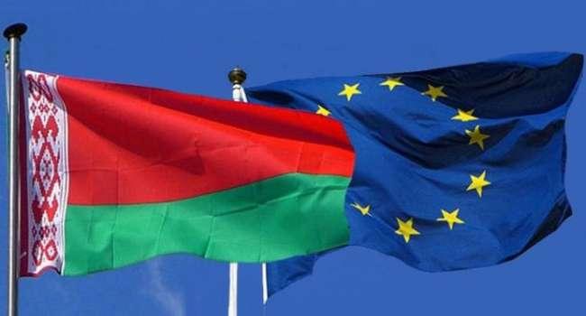 В ЕС продлили санкции против Республики Беларусь