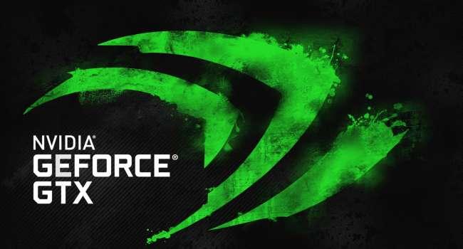 Сравнение видеокарт Nvidia GeForce GTX 1060 и AMD Radeon RX 580