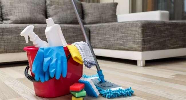 Медики назвали самые опасные для аллергиков вещи в доме