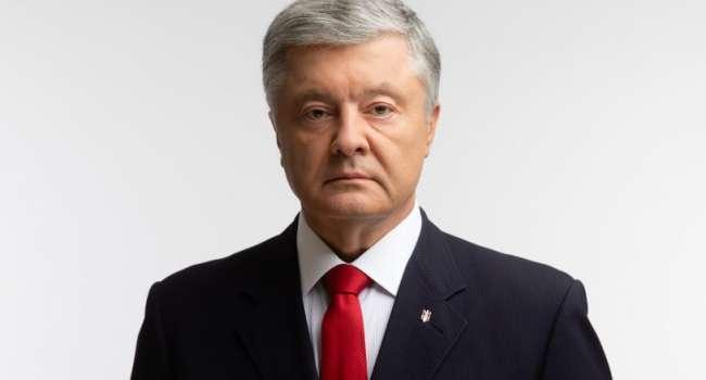 Костюк: эти два примера лучше всего показывают, что Порошенко был настоящим президентом-государственником