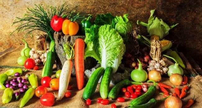 Самый дешевый и полезный: диетологи рассказали об уникальном овоще