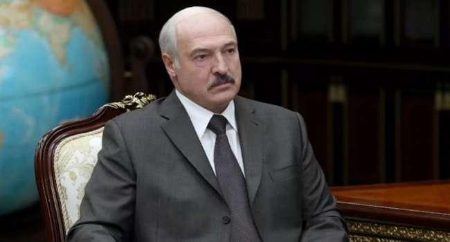 Лукашенко пытается действовать на опережение: политолог заявил о популизме в Беларуси и о возобновлении протестных движений