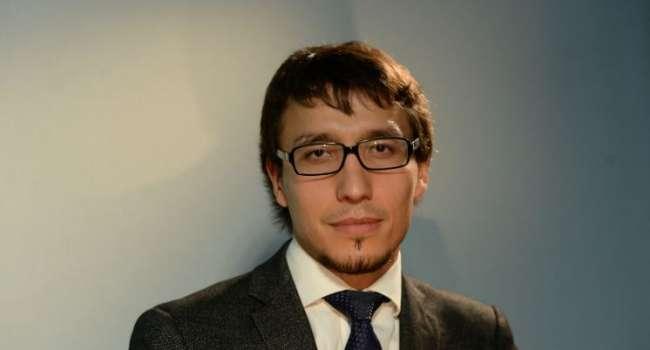 «Правильная и неправильная, с точки зрения властей»: российский политолог рассказал о двух видах оппозиции в Украине