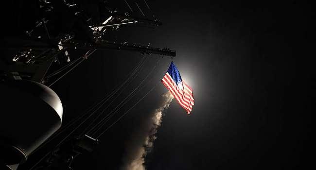 Пушков истерически прокомментировал удар США в Сирии: Погибли 17 человек. Будет эскалация по всей стране