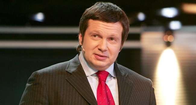 «Быть неискренним так долго просто невозможно»: Шнуров рассказал о приросшей маске Соловьёва