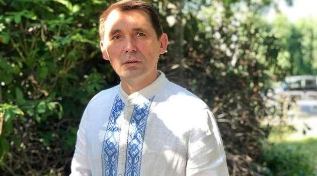 ЕС таки может зарегистрировать российскую COVID-вакцину, - посол Украины