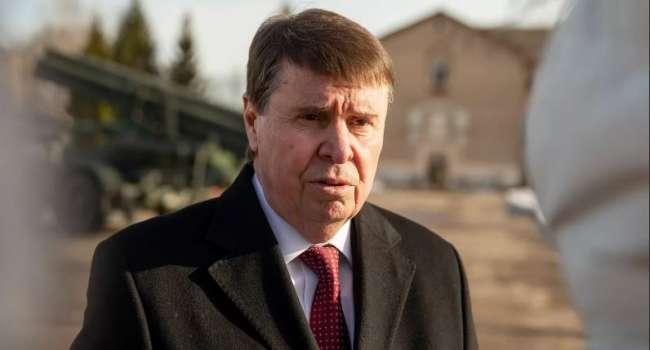 «Сделаем День деоккупации Крыма»: сенатор Цеков предложил новый праздник