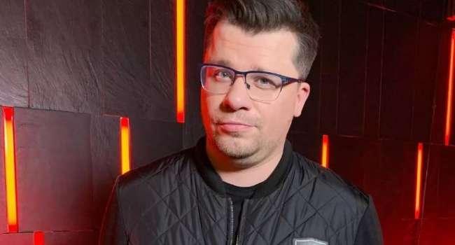 «Камни в почках, геморрой и операция»: Гарик Харламов пожаловался на плохое здоровье