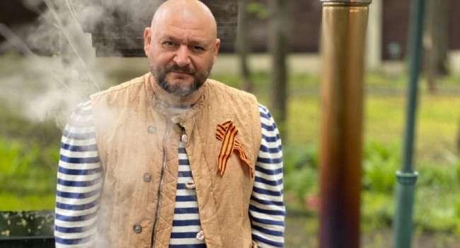 Добкин: в Харькове нарисовался «Союз меча и орала», но он мне не помеха