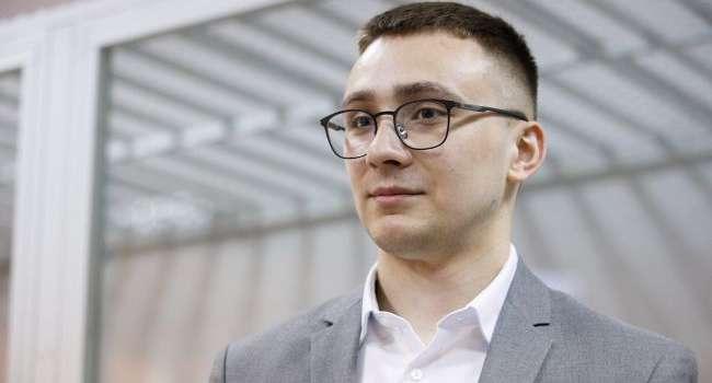 Журналист: на канал «Наш» дозвонилась учительница Стерненко, которая рассказала всю «правду» о своем бывшем ученике