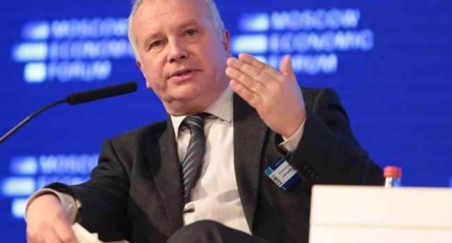 «Европа не останавливает это безобразие»: немецкий политолог возмутился происходящим в Украине