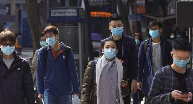 В ближайшие годы коронавирусная инфекция станет сезонным заболеванием
