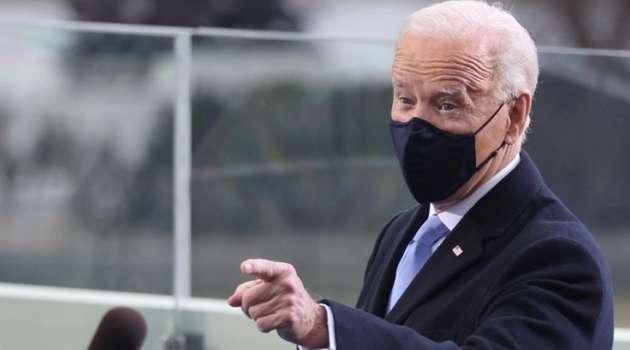 Климкин рассказал, какие темы в ходе разговора с Байденом должен поднять Зеленский