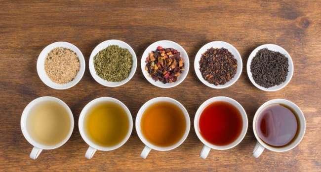 Диетологи объяснили, какой чай может представлять опасность для здоровья
