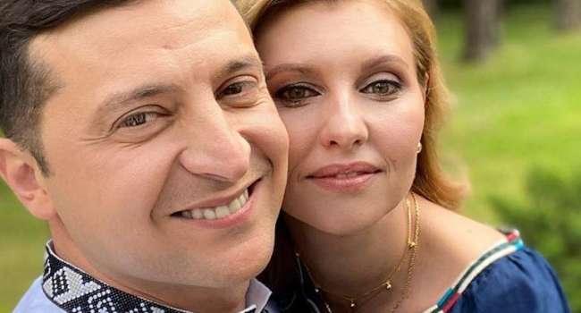 Ветеран АТО: красиво получается – лишить охраны чиновника спецслужбы за свидетельство по делу «вагнеровцев» - и одновременно оплачивать коммуналочку в Крыму