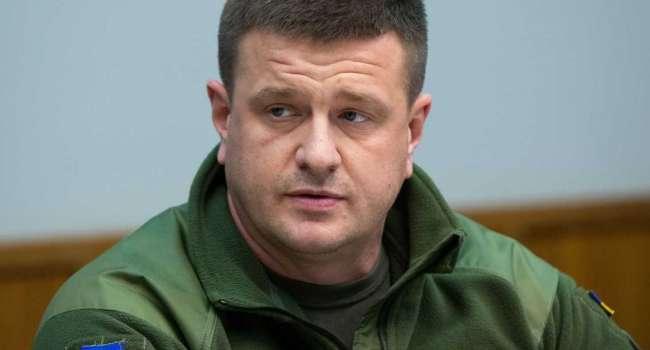Ветеран АТО: также, как сегодняшние власти Украины действовали Моторолы в Донецке, когда унижали Кузьминых на глазах подчиненных