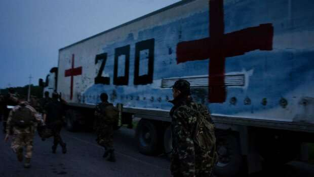 19 «двухсотых» и почти 20 «трехсотых»: Войска РФ понесли масштабные потери на Донбассе
