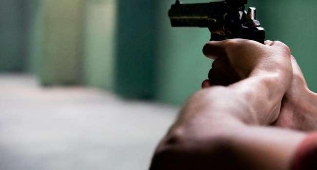 На Юге России кавказцы стреляли в полицейских. В результате конфликта есть погибшие