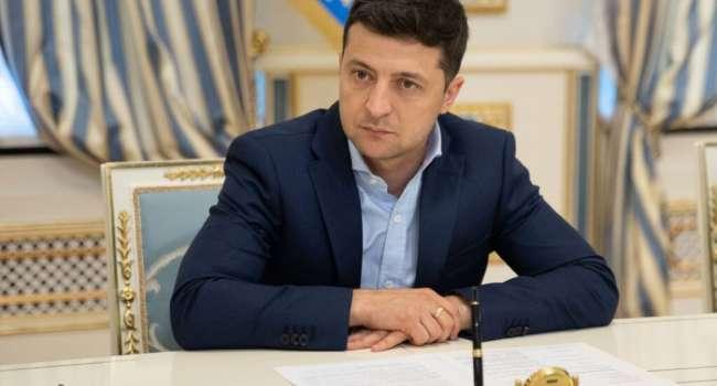 «Он запутался в своих преступлениях»: Илья Кива резко высказался о Зеленском