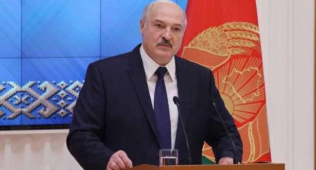 «Революция перекинется на Россию»: политолог рассказал о новой легенде Лукашенко для Москвы