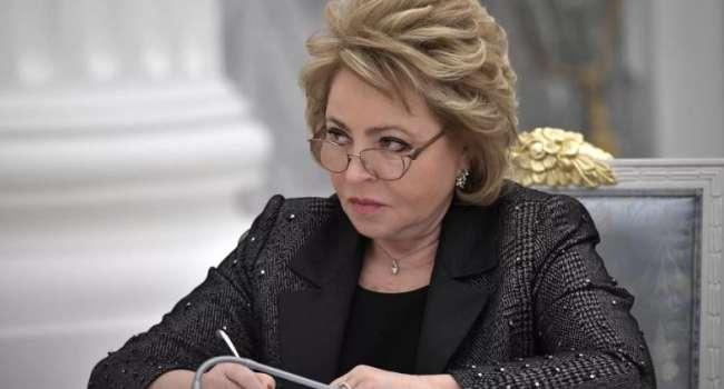 В России заявили, что не собираются открывать границы в один день