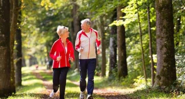 Два самых главных условия: кардиолог рассказал, как защититься от инфаркта