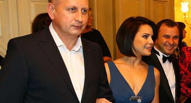«То, что мы разные, я, в принципе, с самого начала видела и знала»: Подкопаева впервые рассказала, почему распался ее второй брак