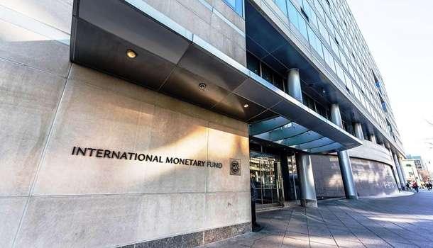 МВФ предъявил Украине новые требования, - Марченко