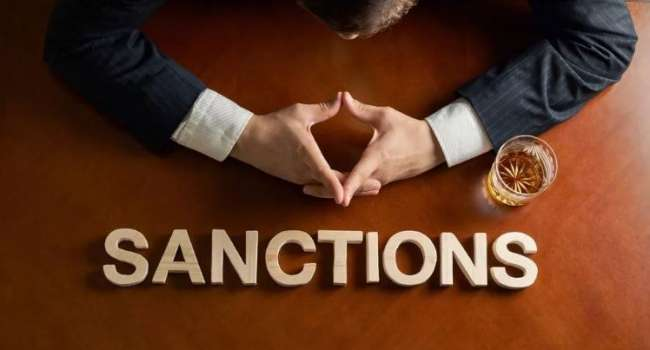 «Будут введены визовые ограничения»: Эксперт рассказал об ответе России на новые западные санкции