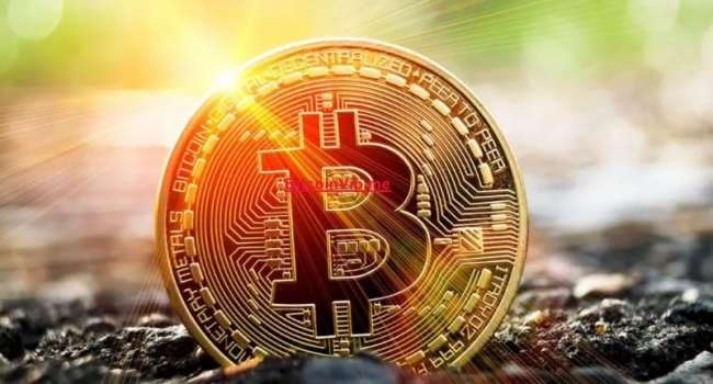 К концу года до 100 тысяч долларов: аналитик предсказал рекордный рост стоимости биткоина