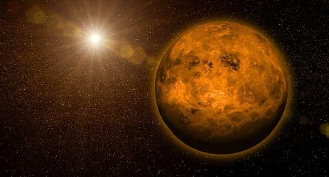 Российская миссия на Венеру отправится в 2029 году