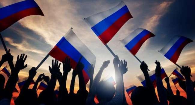 Россияне назвали три страны, наиболее дружественные к РФ
