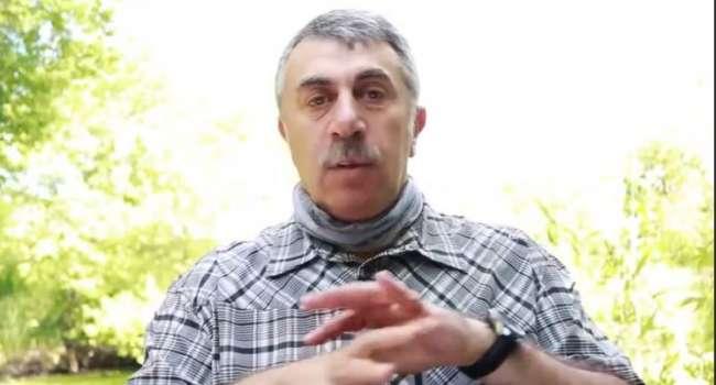 «Мало кто готов брать на себя ответственность»: Комаровский объяснил, можно ли вакцинироваться от коронавируса беременным женщинам